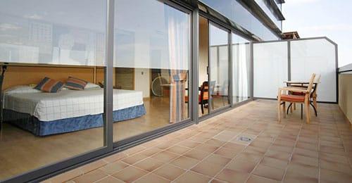 aluteknic-carpinteria-aluminio-vidrio-4200-corredera-galandage