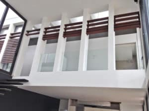 aluteknic-carpinteria-aluminio-vidrio-chalet-cunit