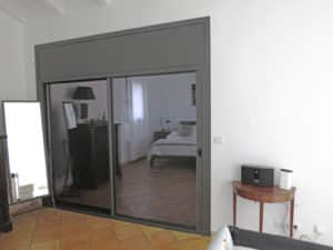 aluteknic-carpinteria-aluminio-vidrio-chalet-nuevo-sitges