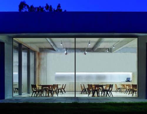 aluteknic-carpinteria-aluminio-vidrio-cor-vision-plus