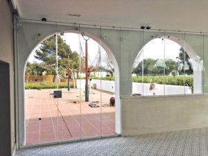 aluteknic-cortinas-vidrio-camping-las-palmeras-torredembarra