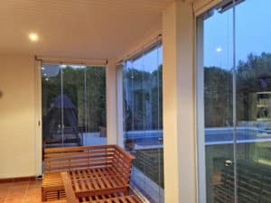 aluteknic-cortinas-vidrio-chalet-en-sitges
