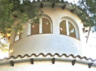 aluteknic-curvado-perfil-ventana