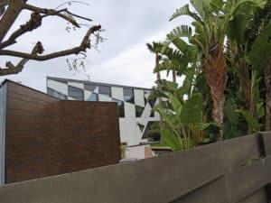 aluteknic-fachada-muro-cortina-chalet-sitges