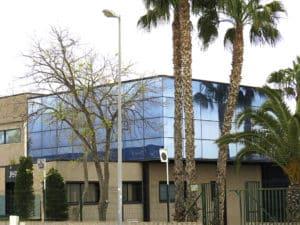 aluteknic-fachada-muro-cortina-naves-cubelles