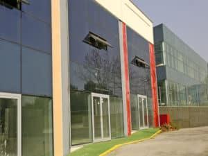 aluteknic-fachada-muro-cortina-naves-vilanova-i-la-geltru